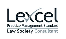 lexcel practice management standard law society consultant